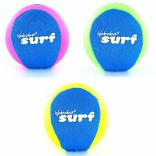 Waboba Surf Water Ball - Beach & Pool Toys by Waboba (413)