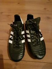 Adidas world cup football boots size 7.5