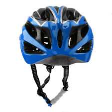Adult Outdoor Road Bike Mountain Cycling Racing Bicycle EPS Protective Helmets