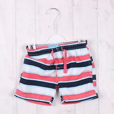 Little Rebel Swim Shorts (BNWOT) 9-12m Boys, make your bundle 10p extra delivery