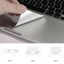 "Practical Trackpad Palm Rest Protector Sticker for Macbook 11"" 13"" 15"" Retina PU"