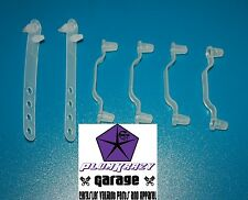 CHRYSLER VALIANT Engine Bay Wiring Strap Set AP5 AP6 VC VE VF VG VH VJ VK CL CM