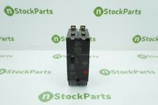 GENERAL ELECTRIC A-5533-E11592 480/277VAC 120/240VAC CIRCUIT BREAKER NSNB