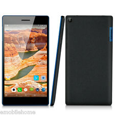"Lenovo TAB3-730M 7"" Tablet Smartphone Android 6.0 1GB+16GB Dual SIM Quad-co"