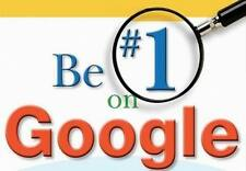 TOP SEO Dofollow permanent safe backlinks PR9 PR8 - Manually Created for Google