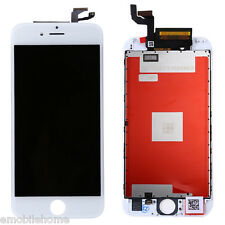 Replacement LCD Screen Assembly Touch Glass Digitizer for iPhone 6S+ 8pcs Tools