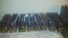 Star Wars Episode III Revenge of the Sith Figures You Pick 11 Different Lots NEW