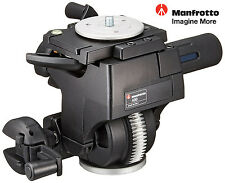 Manfrotto 400 Pro Geared Head (Authorized Dealer)