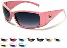 DG DESIGNER SUNGLASSES CELEBRITY BOYS GIRLS KIDS CHILDRENS KD04 NEW