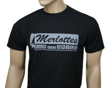 True Blood (1989) inspired movie t-shirt - Merlottes Bar and Grill