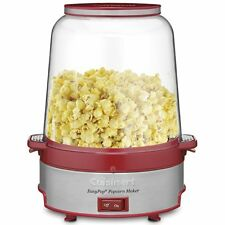 Easy pop popcorn maker CPM700REF