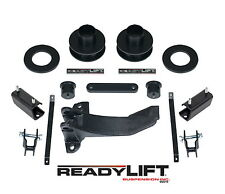 """Readylift Leveling Lift Kit 11-13 Ford F-350 4WD Front Suspension 2.5"""""""