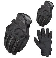 Mens Army Military Tactical Gloves Outdoor Full Finger Shooting CS Combat Gloves