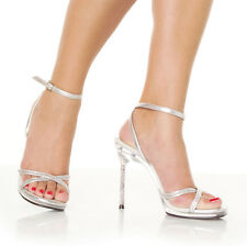 Munroe 28 By Pleaser  Shoes