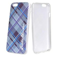 Eddie Bauer Edition TPU Soft Case for iPhone 6 (Gray)