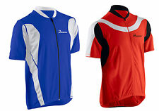 ProAthletica Professional Cyclist Jerseys, High Quality, Durable and Flexible
