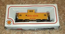 BACHMANN UNION PACIFIC CABOOSE HO SCALE NEW