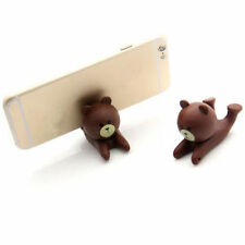 Fashion New Cute Cartoon Hot Phone Holder Cell Phone Holder Mobile