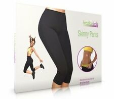 Brazilian Belle - Weight Loss Pants, Provide Anti Cellulite, Slimming Benefits