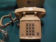 """HOME TELEPHONE PREMIER2500/HEARING AID COMPATIBLE """"A"""""""