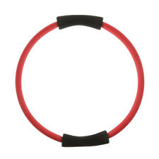 Magic Pilate Ring Circle for Yoga Fitness Workout Core Body Exercise Workout