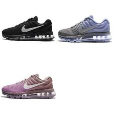 Wmns Nike Air Max 2017 Womens Running Shoes Sneakers 360 Pick 1