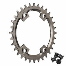 OneUp Components 96 BCD XTR Round Chainring Mountain Bike