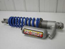 1991 Yamaha YZ250 Shock 3XK-22210-00-00 Rear Suspension YZ 250 91