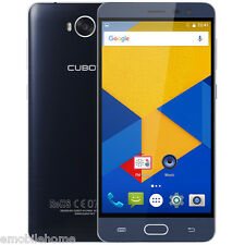 "5.5"" Cubot CHEETAH 2 Android 6.0 4G Smartphone Octa Core 1.3GHz 3GB+32GB 13.0MP"