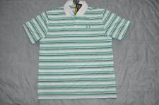 Under Armour Mens Clubhouse Golf Polo Shirt 1253477 101 See Sizes NWT 🔥⛳️👕