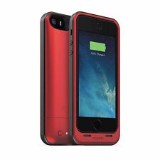 Mophie for iPhone 5/5S/SE Juice Pack Air Battery Case 1700mAh >Big Spring SALE!<