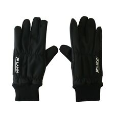 JP Lann Fleece Golf Gloves (sold in pairs)