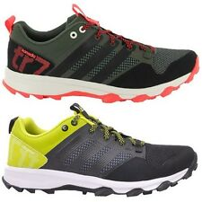 adidas KANADIA 7 TR M Trail Running Shoes Men's Sports Shoes Shoes Walking boots