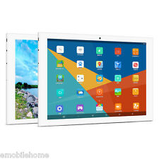 10.1'' Teclast T98 4G Tablet PC 1G+16G/2G+32G Quad Core Android WIFI BT GPS OTG