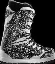 Thirtytwo32 lashed Snowboard Boots - white