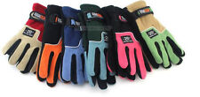 Winter Fleece polar warm good gloves cycling gloves motorcycle gloves wholesale