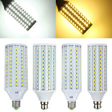 Energy Saving E27/B22 26W/32W SMD 5630 LED Lights LED Corn Lamp Bulb Hot