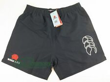 NEW NSW Waratahs 2017 Tactic Rugby Shorts