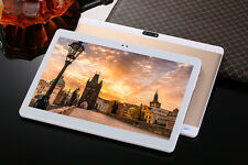 2017 Newest 10 inch Tablet PC Android 5.1 GPS 3G 4G LTE Tablet PC 10 10.1 +Gifts