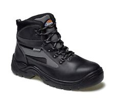 Dickies FA23500 Severn Super Safety Work Boot New Steel Toe Cap Mens New Shoe