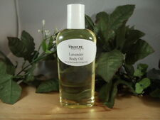 Organic Body Oil - Moisturizing Skincare - Aborbs Quickly -All Natural and Vegan