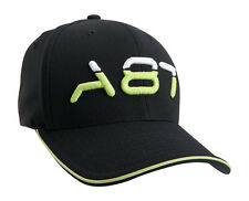 aeropostale mens a87 performance fitted hat