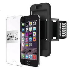 Armband for iPhone 7 Case Gym Running Jogging Sports Cover Sport Arm Band
