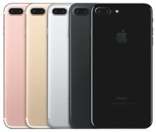 Apple iPhone 7  (Latest Model) - 32GB, 128GB, 256GB AT&T All Colors