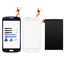 New For Samsung Galaxy Core Duos i8260 i8262 Touch Screen Digitizer/LCD Display