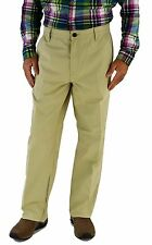 Timberland Mens Straight Fit Twill Chino Pant