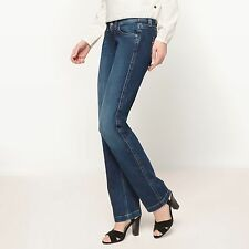 Pepe Jeans Womens Bootcut Jeans