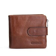 New Long  Phone Purse With Zipper And Hasp Wallets For Coin Bag & Card Holder