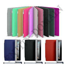 Smart Magnetic Stand Leather Case Cover APPLE iPad AIR 1/2 Mini 1/2/3/4 iPad PRO