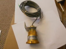 Bacharach Combustible  Gas Detector  Hydrogen